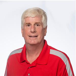 Stephen Havens, MD