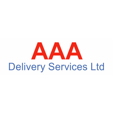 AAA Delivery Services Ltd - Hull, North Yorkshire HU2 0PJ - 07719 206414 | ShowMeLocal.com