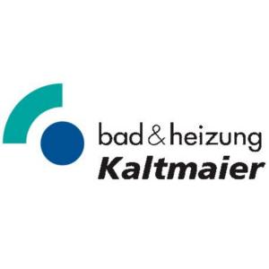 Kaltmaier Bad & Heizung Sanitär- Heizung- und Klimainstallation