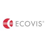 Kundenlogo ECOVIS Greifswald Steuerberater Rechtsanwälte