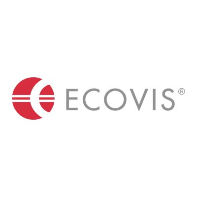 Logo von ECOVIS BLB Steuerberatungsgesellschaft mbH, Niederlassung Schweinfurt