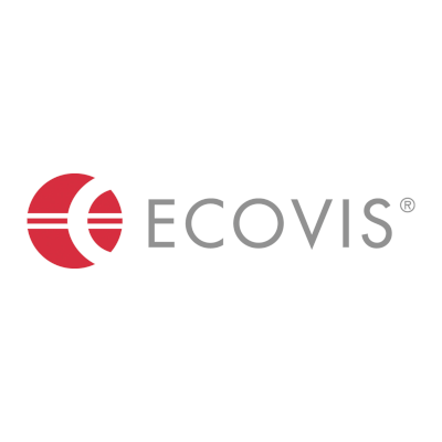 ECOVIS BLB Steuerberatungsgesellschaft mbH, Niederlassung Bayreuth