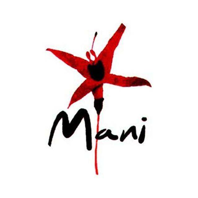 Mani Design