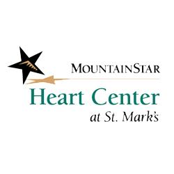 Heart Center at St. Mark's - Salt Lake City, UT - Cardiovascular