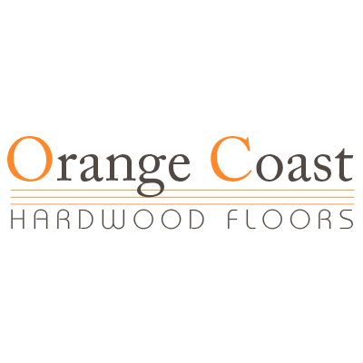 Orange Coast Hardwood Floors