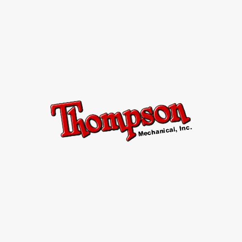 Thompson Mechanical Inc - Fletcher, NC 28732 - (828)684-3700 | ShowMeLocal.com