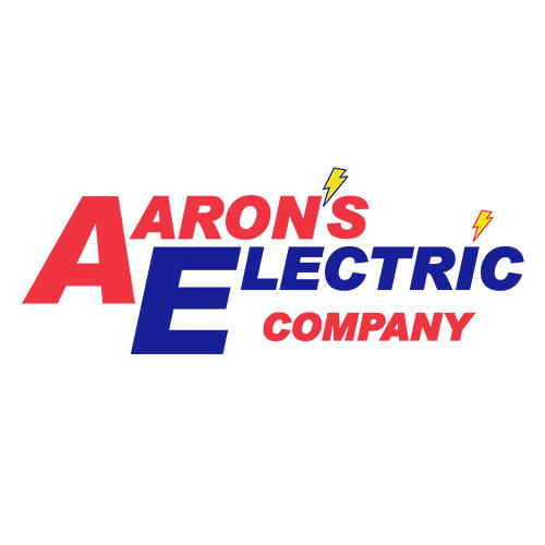 Aaron's Electric Company - Noblesville, IN - Electricians