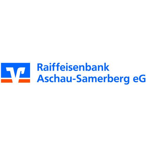 Bild zu Raiffeisenbank Aschau-Samerberg eG in Frasdorf