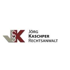 Bild zu Rechtsanwalt Jörg Kaschper in Hirschhorn am Neckar