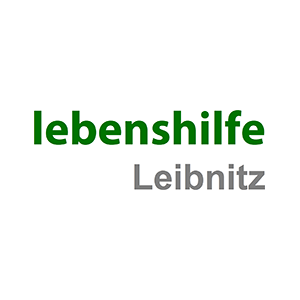 Lebenshilfe Leibnitz - Zentrale Verwaltung Logo
