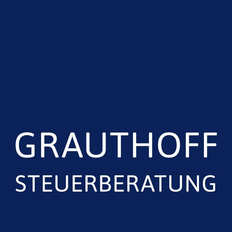 Bild zu Grauthoff PartG mbB Steuerberatungsgesellschaft in Hövelhof