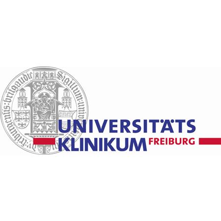 Bild zu Universitätsklinikum Freiburg in Freiburg im Breisgau