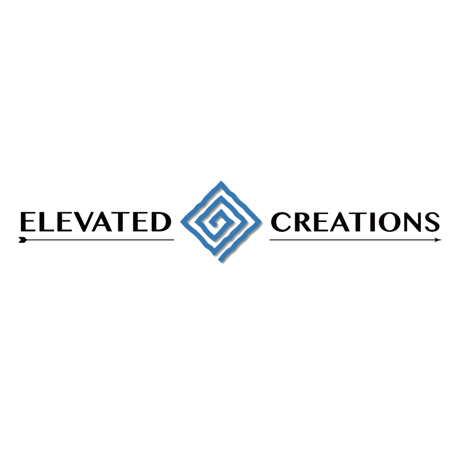 Elevated Creations Landscaping, LLC.