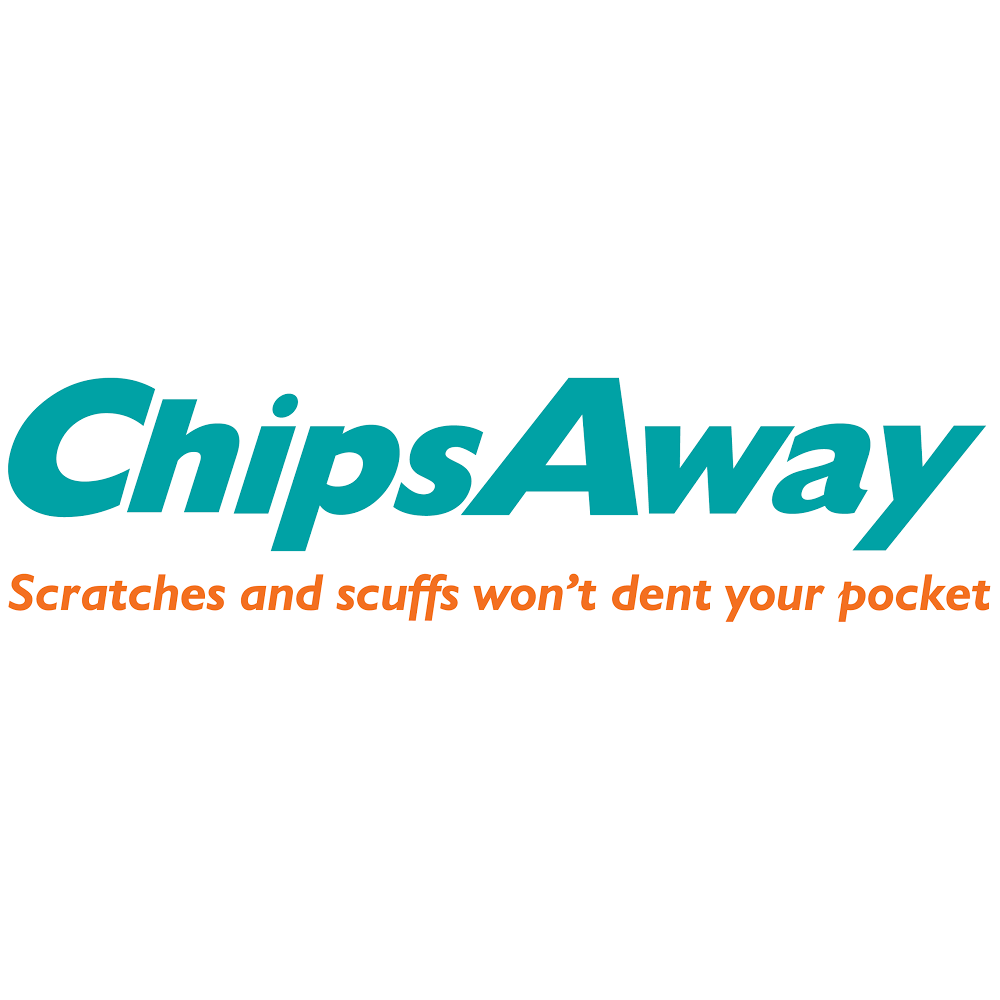 ChipsAway Tim Clark (CLOSED) - Stevenage, Hertfordshire  - 08000 461047 | ShowMeLocal.com