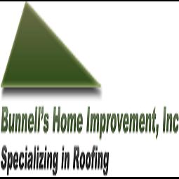 Bunnells Roofing