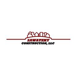 Sawatzky Construction Co - Weatherford, OK 73096 - (580)772-5563   ShowMeLocal.com