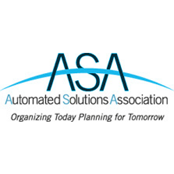 Automated Solutions Association - Albuquerque, NM - Office Furniture