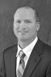 Edward Jones - Financial Advisor: Martin A Troiani