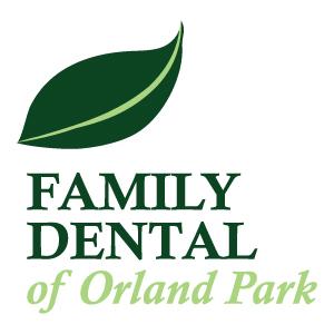 Family Dental of Orland Park