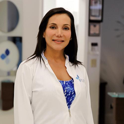Eterna M.D. Medical Rejuvenation Center In Lake Mary, FL