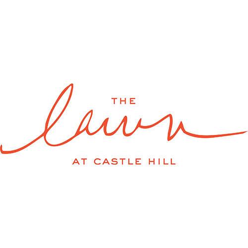 The Lawn at Castle Hill Inn