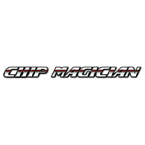 Chip Magician