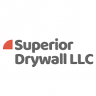 Superior Drywall LLC - Georgetown, KY 40324 - (859)368-1182 | ShowMeLocal.com