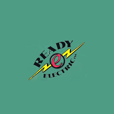 Ready Electric Inc - Fort Atkinson, WI - Electricians
