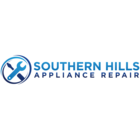 Southern Hills Appliance Repair Professionals