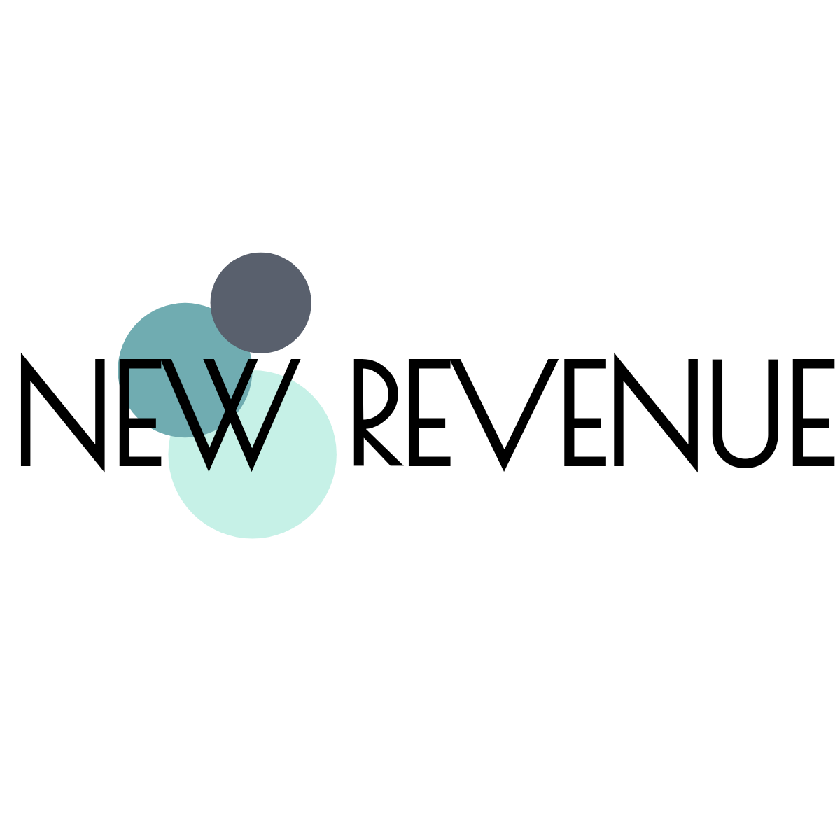 New Revenue Consulting LLC