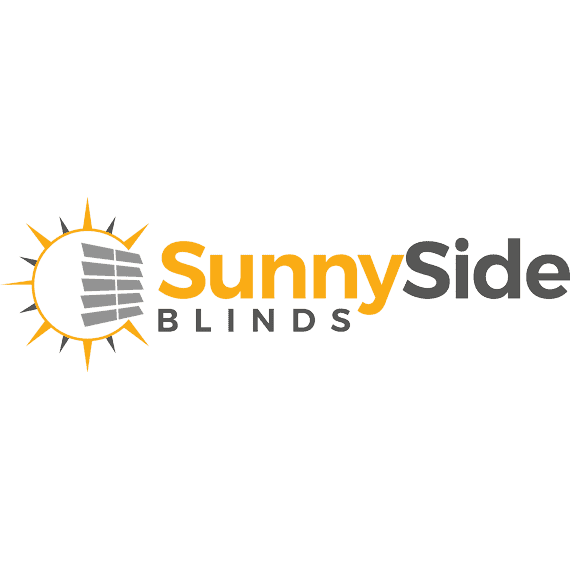 SunnySide Blinds - Kitty Hawk, NC 27949 - (252)619-1944 | ShowMeLocal.com