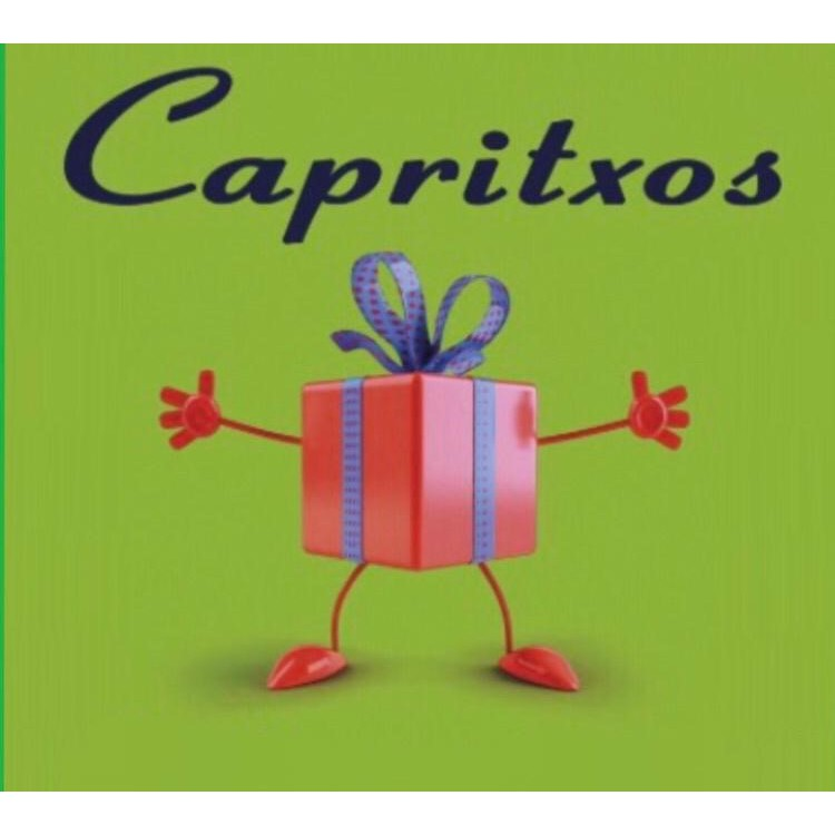 Capritxos