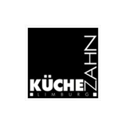 Küchen Zahn GmbH