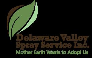 Delaware Valley Spray Service Inc