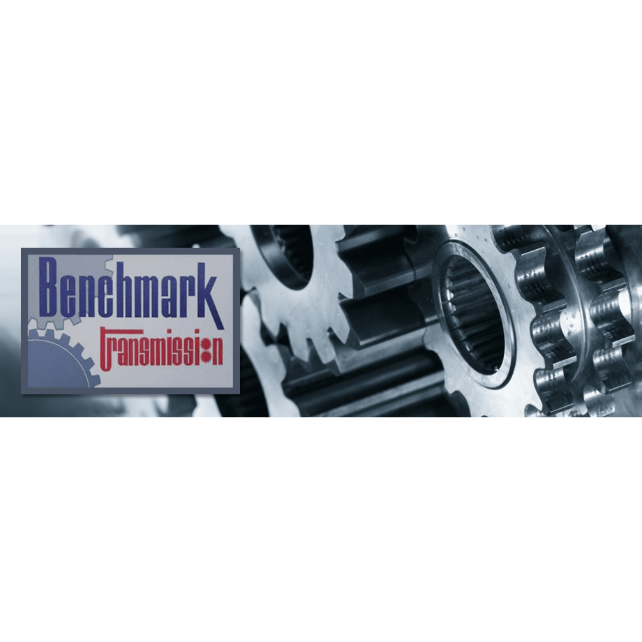 Benchmark Transmission - Dover, DE - General Auto Repair & Service