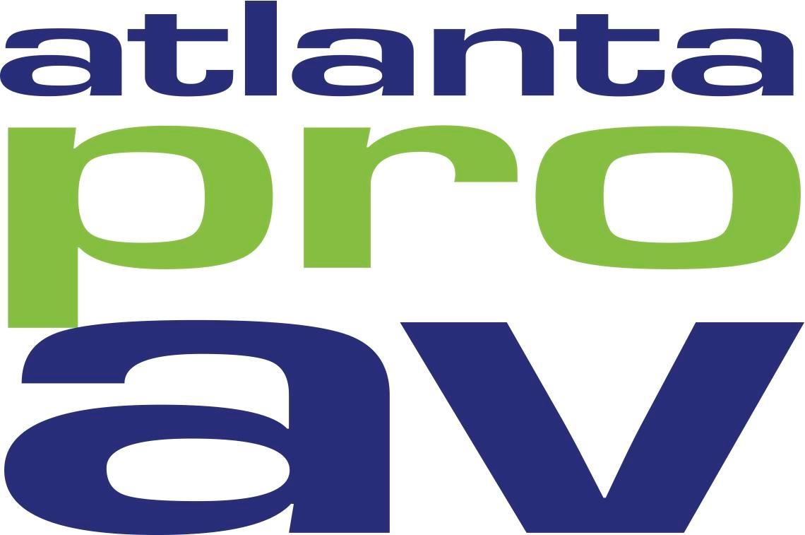 Atlanta Pro Av In Atlanta Ga 30318