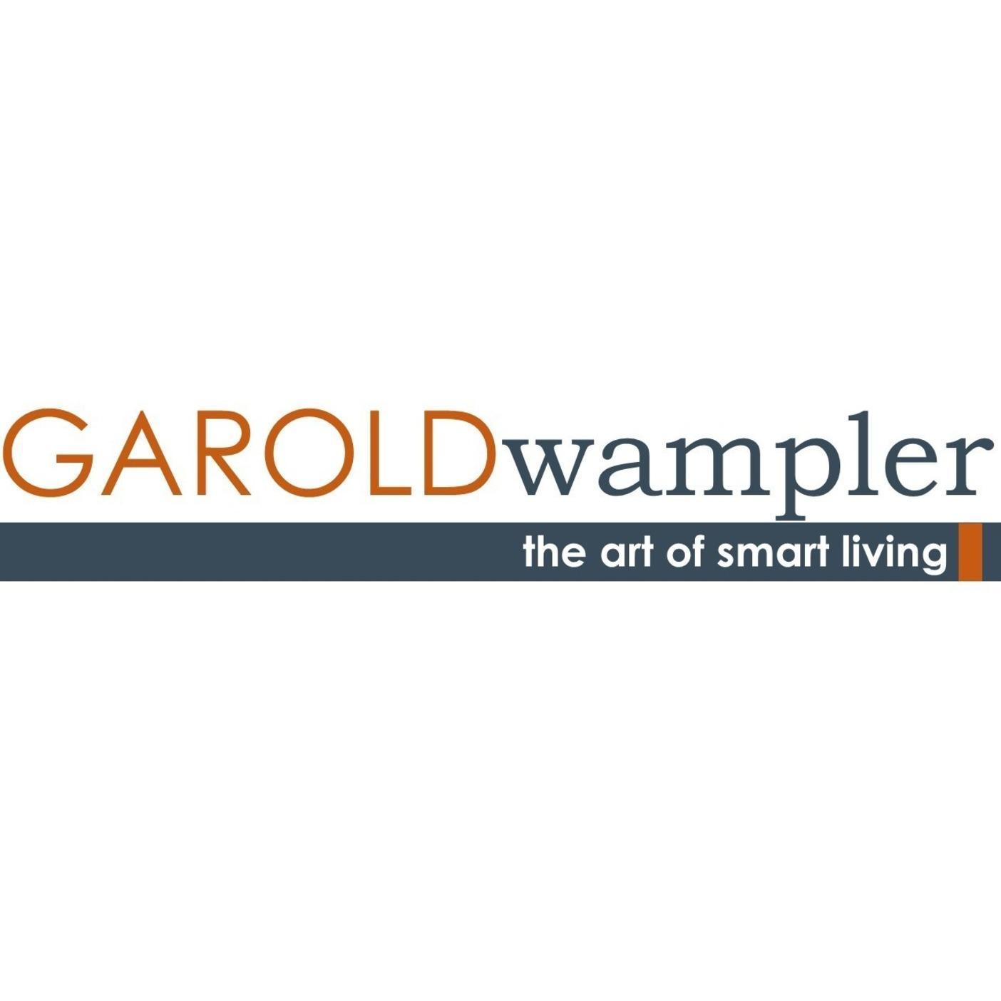 Garold Wampler | Ascent Real Estate, Inc.