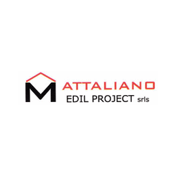Edil Project Mattaliano