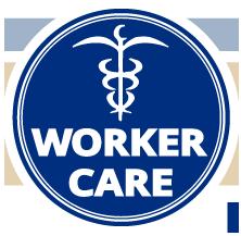 Yakima Worker Care