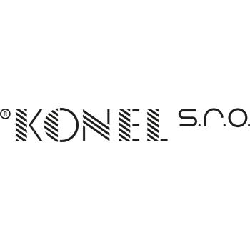 KONEL s.r.o.