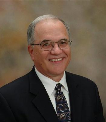 Allstate Insurance Agent: Jonathan Webb - West Des Moines, IA 50266 - (515)223-2345 | ShowMeLocal.com
