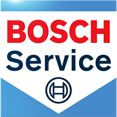 Bosch Car Service IP Motor Industries Pou (Agustí Por Grau)