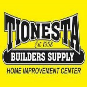 Tionesta Builders Supply - Shippenville, PA - General Contractors