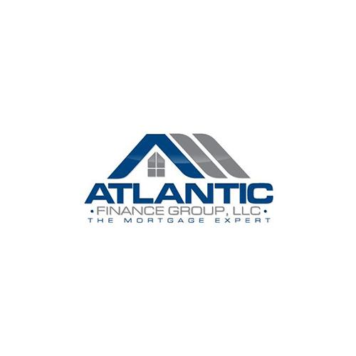 Atlantic Finance Group LLC - Drexel Hill, PA - Mortgage Brokers & Lenders