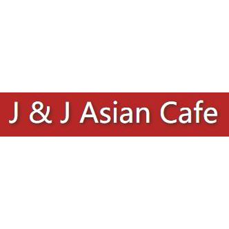 J&J Asian Cafe 御厨林