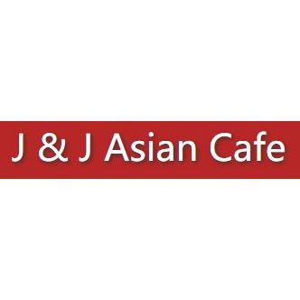 J&J Asian Cafe - Baytown, TX 77521 - (281)839-2388 | ShowMeLocal.com