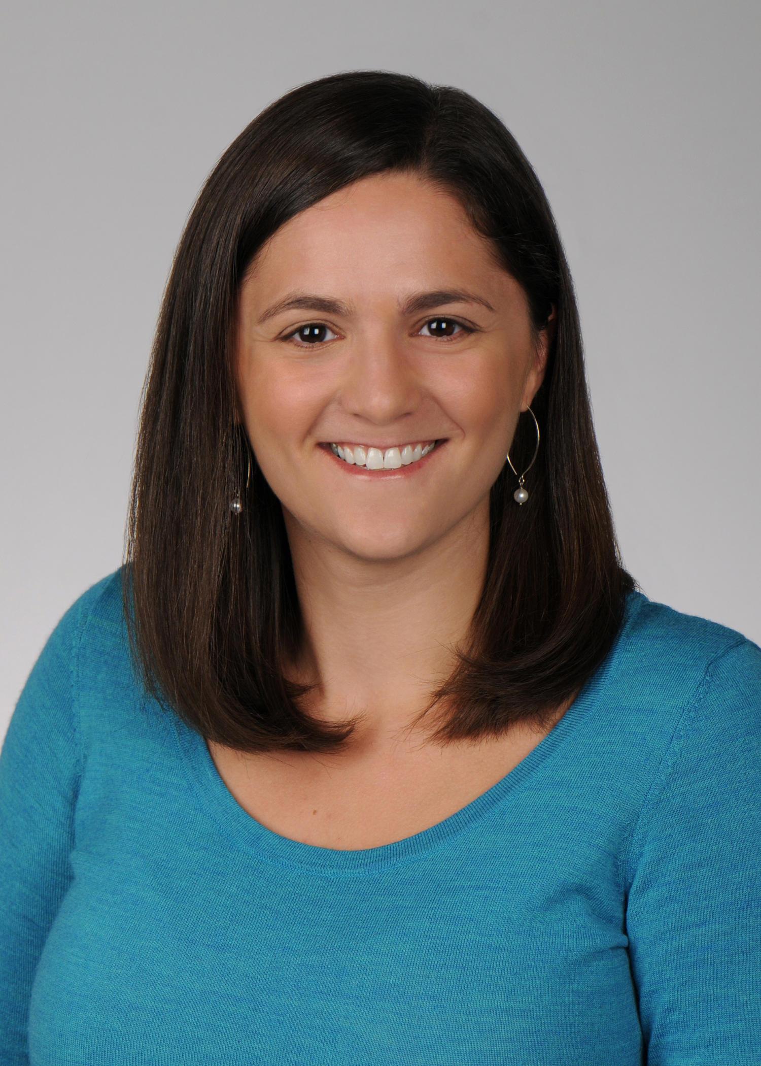 Michelle Frances Meglin, MD
