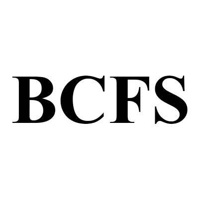 Brandon Cremation & Funeral Services
