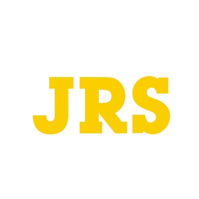 Jim's Repair Service