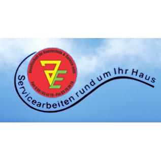 Bild zu JE Gesellschaft für Haustechnik & Service mbh in Offenbach am Main